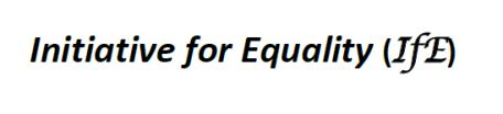 iniciativeforequity