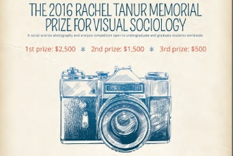 tanur prize