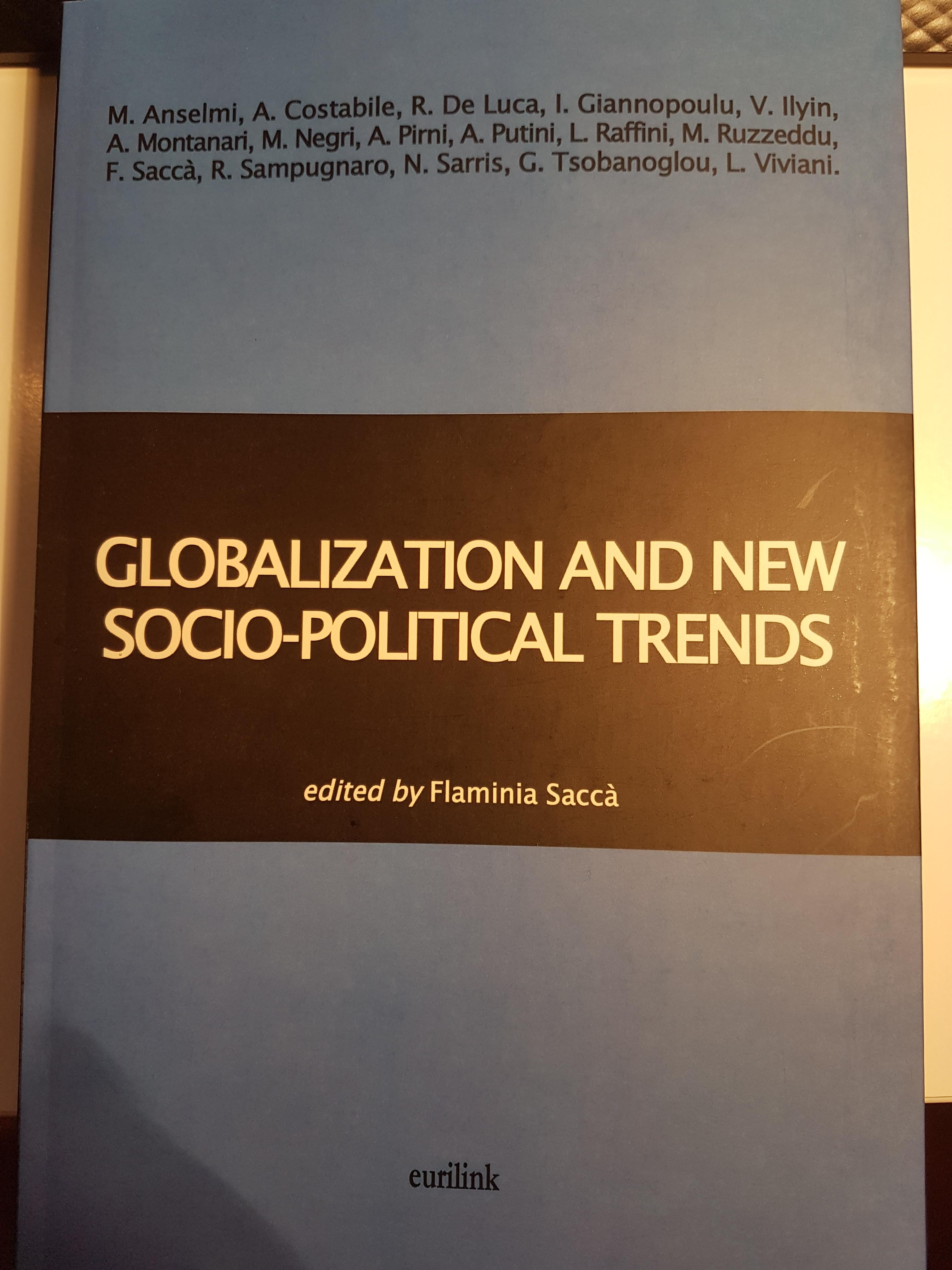 copertina-libro-globalization-and-new-socio-political-trends
